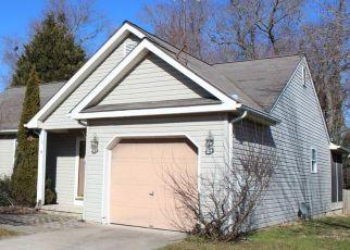 Casa en ejecución hipotecaria in Camden Wyoming, DE, 19934,  MILLET LN ID: F4247945