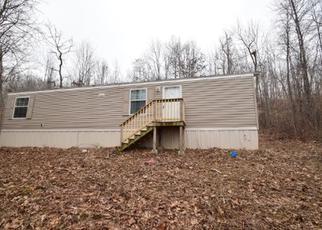 Casa en ejecución hipotecaria in Claiborne Condado, TN ID: F4247952