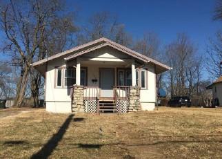 Casa en ejecución hipotecaria in Independence, MO, 64050,  W SEA AVE ID: F4247971