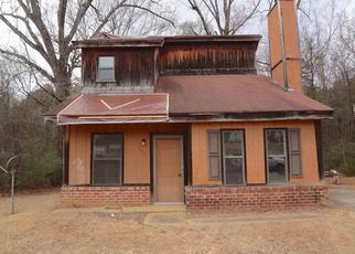 Foreclosure Home in Jackson, MS, 39204,  BARRIER PL ID: F4247973