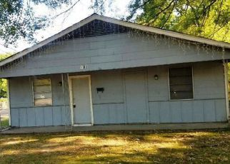 Foreclosure Home in Jackson, MS, 39213,  CRAWFORD ST ID: F4247975