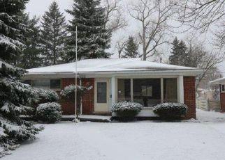 Casa en ejecución hipotecaria in Redford, MI, 48239,  SARASOTA ID: F4248007