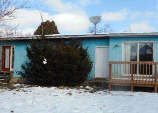 Casa en ejecución hipotecaria in Lansing, MI, 48911,  COACHLIGHT COMMON ST ID: F4248015