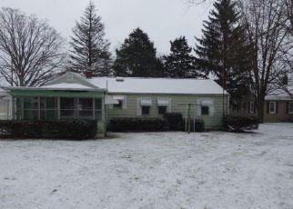 Casa en ejecución hipotecaria in Niles, MI, 49120,  HUNTLY RD ID: F4248025