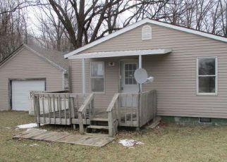 Casa en ejecución hipotecaria in Ionia Condado, MI ID: F4248033
