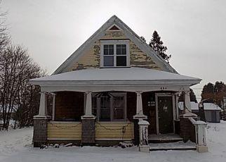 Casa en ejecución hipotecaria in Marquette Condado, MI ID: F4248036