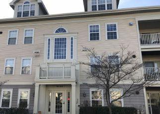 Casa en ejecución hipotecaria in Columbia, MD, 21046,  GRACIOUS END CT ID: F4248058
