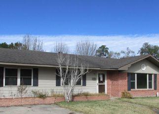 Casa en ejecución hipotecaria in Calcasieu Condado, LA ID: F4248071