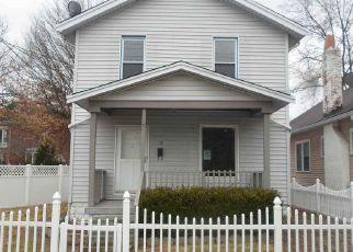 Casa en ejecución hipotecaria in Latonia, KY, 41015,  W 36TH ST ID: F4248086