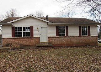 Foreclosure Home in Paris, KY, 40361,  HILL N DELL RD ID: F4248093