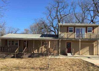 Casa en ejecución hipotecaria in Jackson Condado, KS ID: F4248104