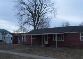 Casa en ejecución hipotecaria in Henry Condado, IA ID: F4248106