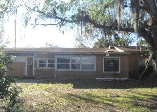 Foreclosure Home in Land O Lakes, FL, 34638,  SCHOOL RD ID: F4248123