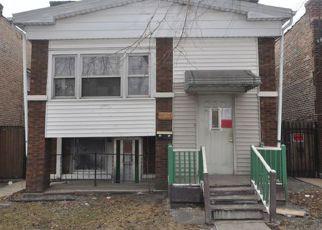 Casa en ejecución hipotecaria in Cicero, IL, 60804,  S 47TH AVE ID: F4248126