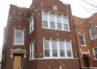 Casa en ejecución hipotecaria in Chicago, IL, 60629,  S RICHMOND ST ID: F4248132