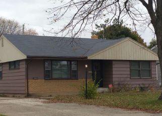 Casa en ejecución hipotecaria in Rockford, IL, 61103,  SHARON AVE ID: F4248153