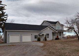 Casa en ejecución hipotecaria in Bingham Condado, ID ID: F4248162