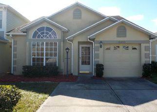 Casa en ejecución hipotecaria in Winter Park, FL, 32792,  ALLSTON LN ID: F4248225