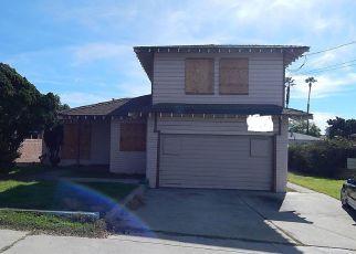 Casa en ejecución hipotecaria in National City, CA, 91950,  E DIVISION ST ID: F4248255