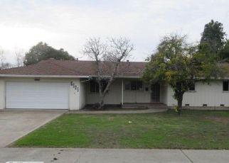 Foreclosure Home in Stockton, CA, 95219,  HERNDON PL ID: F4248258