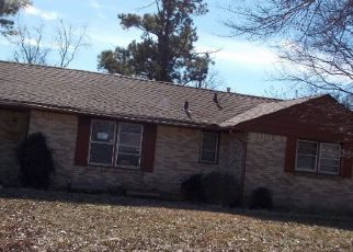 Foreclosure Home in West Memphis, AR, 72301,  N ROSELAWN DR ID: F4248282