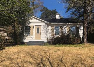 Casa en ejecución hipotecaria in Mobile, AL, 36606,  TAYLOR AVE ID: F4248297