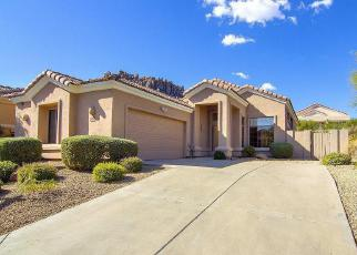 Casa en ejecución hipotecaria in Scottsdale, AZ, 85255,  E RANCH GATE RD ID: F4248303