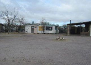 Casa en ejecución hipotecaria in Tucson, AZ, 85746,  S PAISANO AVE ID: F4248304