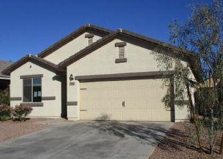Casa en ejecución hipotecaria in Laveen, AZ, 85339,  W CARTER RD ID: F4248309