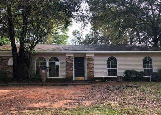 Casa en ejecución hipotecaria in Mobile, AL, 36609,  VIA ALTA DR ID: F4248318