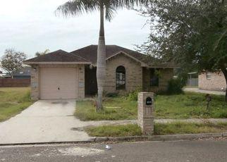 Casa en ejecución hipotecaria in Mission, TX, 78574,  SUNRISE LN ID: F4248338