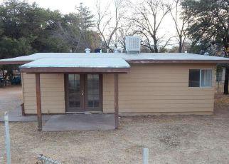 Casa en ejecución hipotecaria in Nogales, AZ, 85621,  W TARGET RANGE RD ID: F4248359