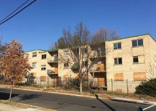 Foreclosure Home in Washington, DC, 20020,  30TH ST SE ID: F4248379
