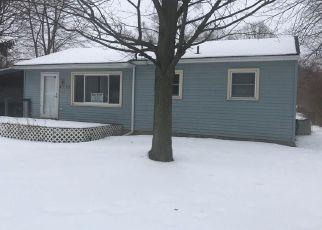 Casa en ejecución hipotecaria in Lansing, MI, 48911,  INGHAM ST ID: F4248469