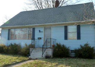 Casa en ejecución hipotecaria in Lansing, MI, 48910,  BERGMAN AVE ID: F4248470