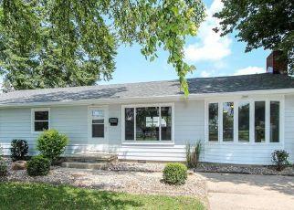 Casa en ejecución hipotecaria in Boone Condado, IN ID: F4248508