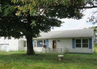 Casa en ejecución hipotecaria in Cass Condado, IN ID: F4248539
