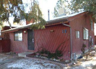 Casa en ejecución hipotecaria in Price, UT, 84501,  SAGEWOOD RD ID: F4248558