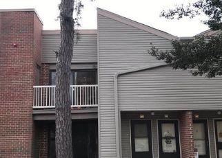 Casa en ejecución hipotecaria in Mays Landing, NJ, 08330,  MEADOWBROOK DR ID: F4248642