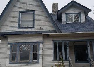 Foreclosure Home in Wenatchee, WA, 98801,  S CHELAN AVE ID: F4248681