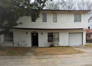 Casa en ejecución hipotecaria in La Place, LA, 70068,  KENILWORTH DR ID: F4248683