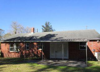 Foreclosure Home in Jacksonville, FL, 32205,  KINGSBURY ST ID: F4248706