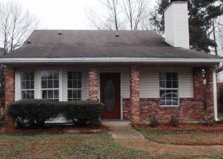Casa en ejecución hipotecaria in Byram, MS, 39272,  FOX HILL LN ID: F4248812