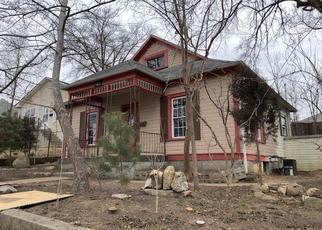 Casa en ejecución hipotecaria in Festus, MO, 63028,  GARBARINO ST ID: F4248822