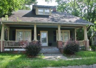 Casa en ejecución hipotecaria in Robeson Condado, NC ID: F4248957