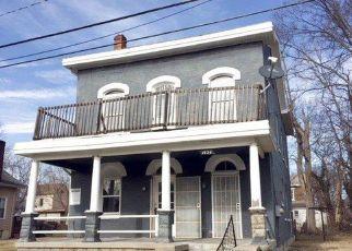 Casa en ejecución hipotecaria in Cincinnati, OH, 45237,  CALIFORNIA AVE ID: F4248988