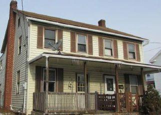 Casa en ejecución hipotecaria in Harrisburg, PA, 17113,  MAIN ST ID: F4249033