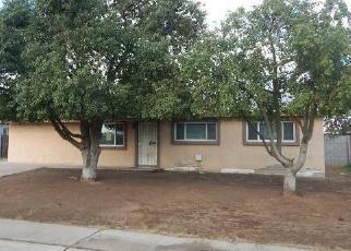 Casa en ejecución hipotecaria in Phoenix, AZ, 85029,  W SUNNYSIDE DR ID: F4249199