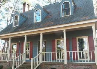 Casa en ejecución hipotecaria in Acworth, GA, 30101,  N BEND WAY NW ID: F4249224