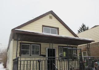 Casa en ejecución hipotecaria in Chicago, IL, 60617,  S AVENUE N ID: F4249245